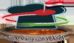 اكلات يمنية